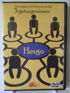 dvd-hergo-2