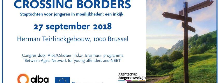 Banner save the date - NL - US mail_crossing borders